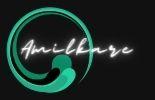 logo footer Amilkare